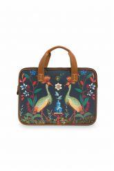 laptop-tasche-dunkel-blau-flirting-birds-pip-studio-40x30x2,5-cm