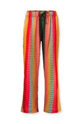 Lange-broek-gestreept-multicolour-jacquard-stripe-pip-studio-xs-s-m-l-xl-xxl