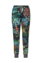 Long-trousers-botanical-print-blue-pip-garden-pip-studio-xs-s-m-l-xl-xxl