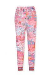 Long-trousers-botanical-print-pink-pip-garden-pip-studio-xs-s-m-l-xl-xxl