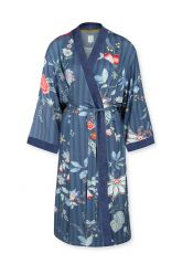 Kimono-3/4-ärmel-blumen-drucken-blau-flower-festival-pip-studio-xs-s-m-l-xl-xxl