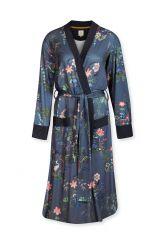 Kimono-lange-ärmeln-botanische-drucken-blau-chinese-porcelain-pip-studio-xs-s-m-l-xl-xxl