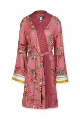 Kimono-lange-mouwen-botanische-print-roze-chinese-porcelain-pip-studio-xs-s-m-l-xl-xxl