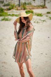 fabien-dress-dream-weaver-multi-pip-studio