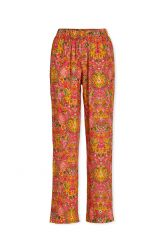 Belinna-long-trousers-pippadour-rosa-pip-studio-51.500.277-conf