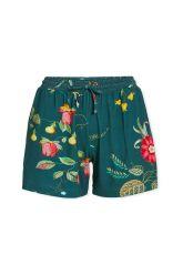 Bob-short-trousers-fleur-grandeur-grün-pip-studio-51.501.097-conf