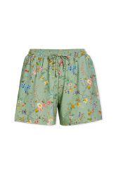 Bob-short-trousers-petites-fleurs-green-pip-studio-51.501.115-conf