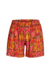 Bobba-short-trousers-pippadour-pink-pip-studio-51.501.139-conf
