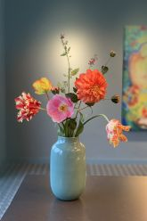 Pip Bloemen Rose Delight