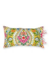 cushion-yellow-flowers-rectangle-cushion-decorative-pillow-melody-pip-studio-35x60-cotton