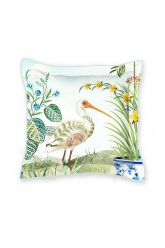 cushion-white-flowers-square-cushion-decorative-jolie-pip-studio-45x45-cotton