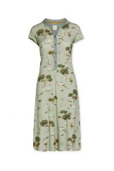 Dalia-night-dress-swan-lake-green-pip-studio-51.403.043-conf