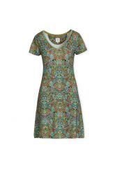 Djoy-night-dress-pippadour-green-pip-studio-51.504.067-conf
