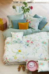 duvet-cover-white-flowers-fleur-grandeur-2-persons-pip-studio-240x220-140x200-cotton