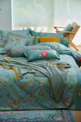 Duvet-cover-flower-blue-petites-fleurs-pip-studio-2-persons-240x220-140x200-cotton