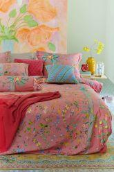 Dekbedovertrek-bloemen-roze-petites-fleurs-pip-studio-2-persoons-240x220-140x200-katoen