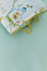 fitted-sheet-light-blue-bottom-sheet-cross-stitch-pip-studio-180x200-140x200-cotton