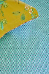 laken-blau-bodenfolie-marquise-pip-studio-180x200-140x200-baumwolle