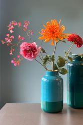 Artificial-flowers-red-silk-flirting-colours-pip-flowers-pip-studio