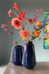 Artificial-flowers-red-silk-flower-festival-pip-flowers-pip-studio