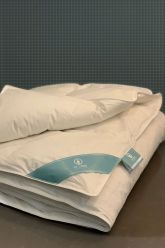 dekbed-wool-pip-studio-2-perosonen-winter-duvet-135x200-240x220-200x220-140x220