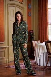 jumpsuit-botanical-print-green-flirting-birds-pip-studio-xs-s-m-l-xl-xxl