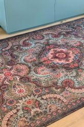 Vloerkleed-tapijt-bohemian-khaki-moon-delight-pip-studio-155x230-200x300