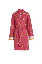 Kimono-rosa-blumen-my-heron-pip-studio-baumwolle-leinen