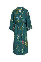 Noelle-kimono-fleur-grandeur-green-woven-pip-studio-51.510.162-conf