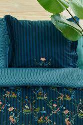 pillowcase-singerie-dark-blue-stork-pip-studio