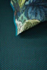 fitted-sheet-dark-blue-bottom-sheet-cross-stitch-pip-studio-180x200-140x200-cotton