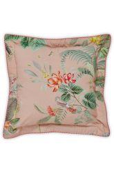 cushion-pink-floral-square-cushion-decorative-pillow-floris-pip-studio-45x45-cotton