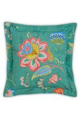 cushion-green-flowers-square-cushion-decorative-pillow-jambo-flower-pip-studio-45x45-cotton