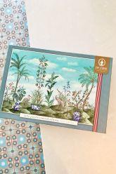 pip-studio-jolie-white-puzzle-limited-edition-1000-pieces