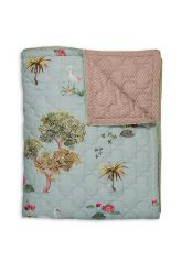 quilt-botanical-throw-blanket-plaid-grey-little-swan-pip-studio-180x260-220x260-polyester