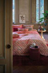 duvet-cover-khaki-flowers-royal-birds-2-persons-pip-studio-240x220-140x200-cotton
