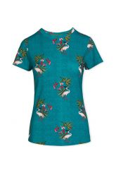 Tanja-short-sleeve-my-heron-green-pip-studio-51.512.079-conf