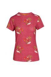 Tanja-short-sleeve-my-heron-pink-pip-studio-51.512.085-conf