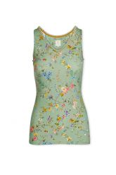 Tessy-sleeveless-top-petites-fleur-green-pip-studio-51.513.037-conf