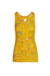 Tessy-sleeveless-top-petites-fleurs-yellow-pip-studio-51.513.043-conf