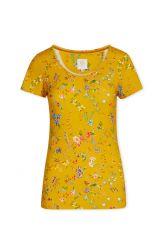Tilly-short-sleeve-petites-fleurs-yellow-pip-studio-51.512.133-conf