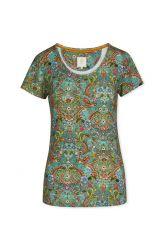 Tilly-short-sleeve-pippadour-green-pip-studio-51.512.139-conf