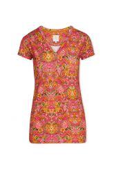 Tilly-short-sleeve-pippadour-rosa-pip-studio-51.512.145-conf