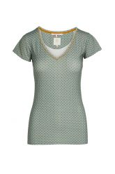 Toy-short-sleeve-ornamental-green-pip-studio-51.512.193-conf
