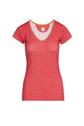 Toy-short-sleeve-rococo-red-pip-studio-51.512.199-conf