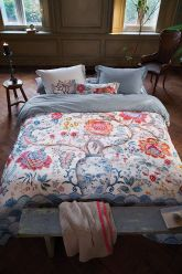 duvet-cover-white-flowers-tree-of-life-2-persons-pip-studio-240x220-140x200-cotton