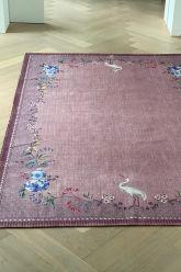 vloerkleed-elegant-Jolie-by-pip-studio-oud-roze-155x230-185x275-200x300