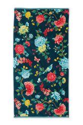 xl-bath-towel-good-evening-blue-flowers-textiles-205582