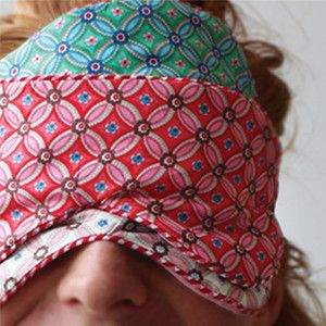 Pip Studio sleeping mask