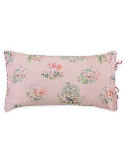 Cushion rectangle Boasin Pink